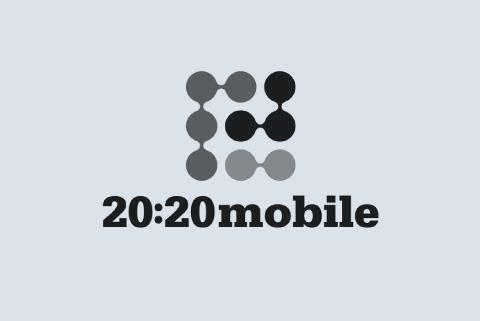 20:20 mobile