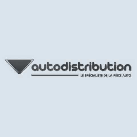 logo_autodistribution