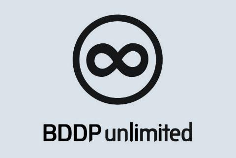 logo_bddp