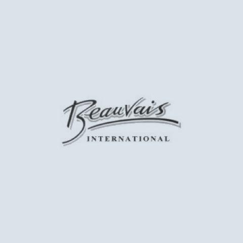 logo_beauvais
