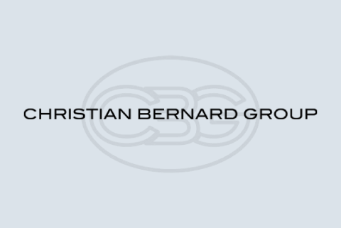 logo_c-bernard-group