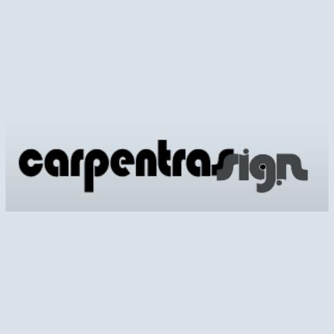 logo_carpentras