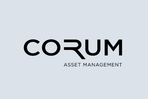 Corum Asset Management