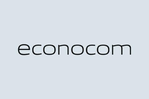 logo_econom