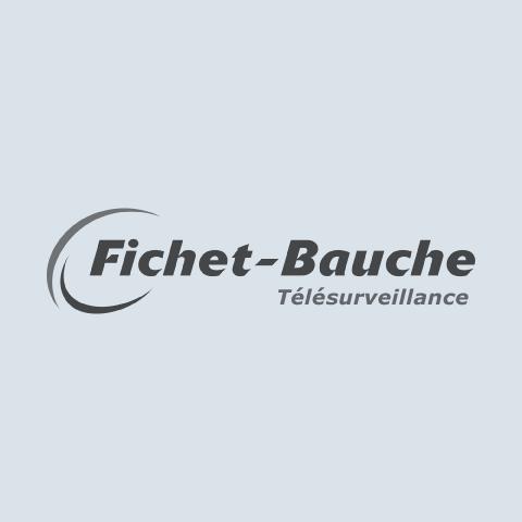 Fichet Buche Télésurveillance