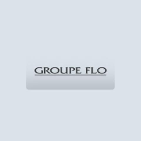 logo_groupeFlo