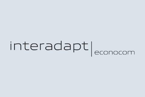 logo_interadapt