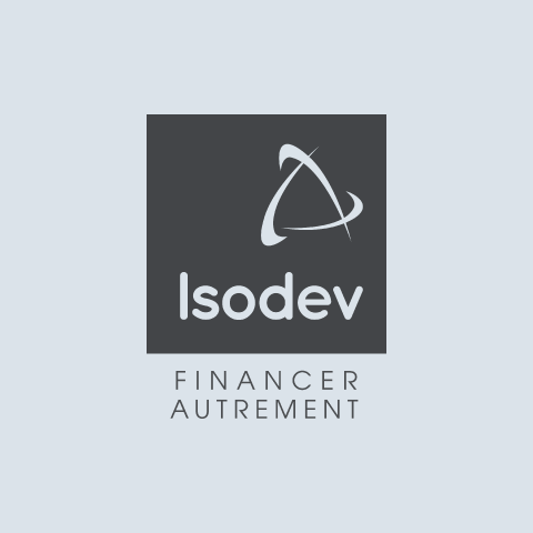 logo_isodev