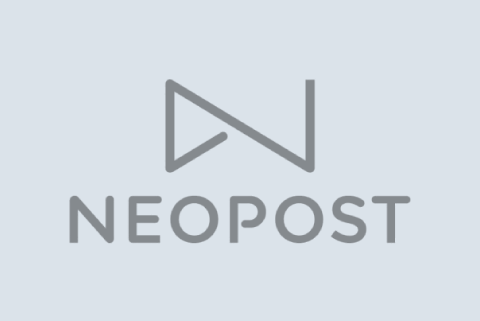 logo_neopost
