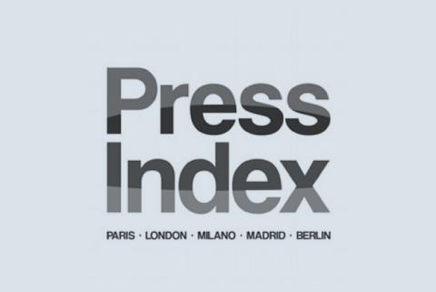 logo_pressIndex