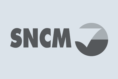 logo_sncm