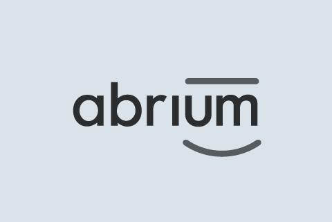 logos_abrium