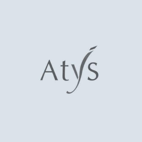 logos_altys